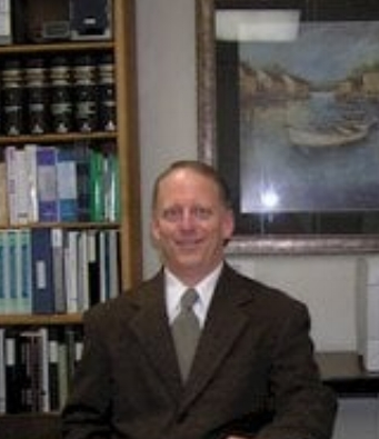 Randolph Glein is currently serving as Treasurer of the board at West Sound Treatment Center and has served on the board of directors for over 19 years. He graduated from the University of Washington with a BA in Accounting (Beta Alpha Psi) in 1977 and worked in private industry until he decided on a career in public accounting.
