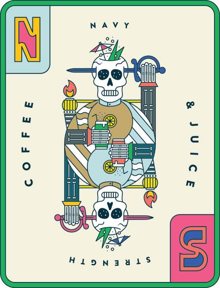 NS_CoffeeJuice.jpg