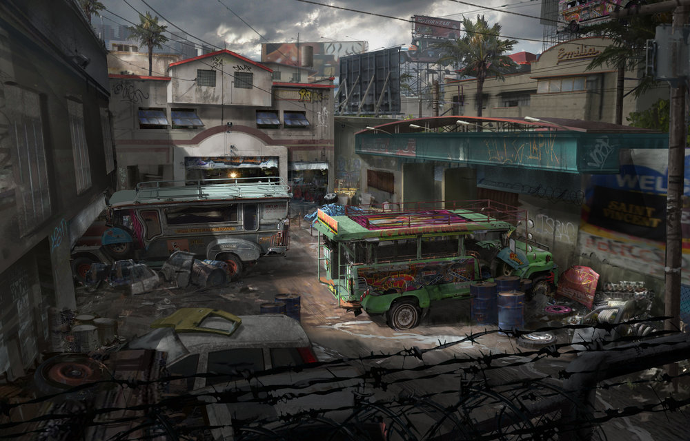 JeepneyChopShop_03_JEEPNEY .jpg