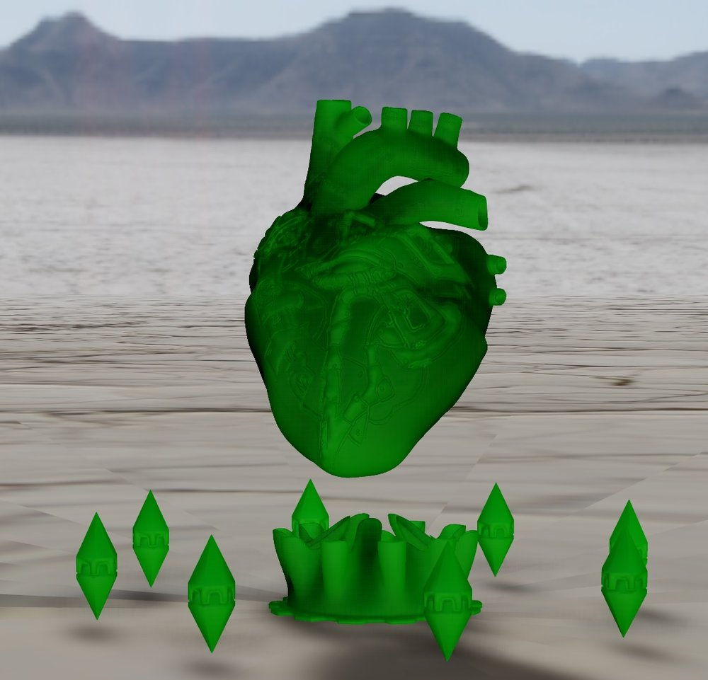 ELN Heart Green.jpg