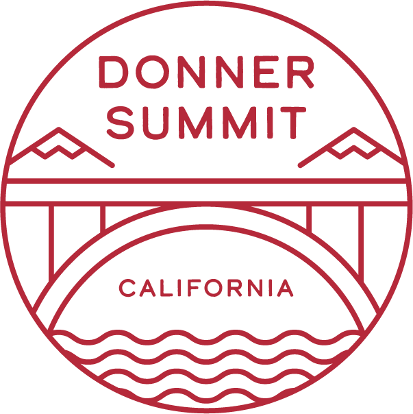 Donner Summit, California