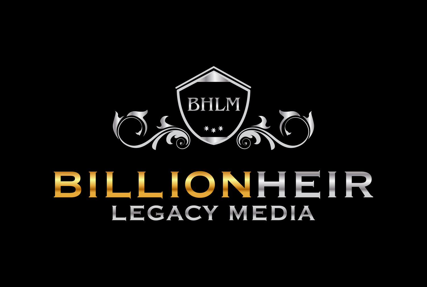 BillionHeir Legacy Media