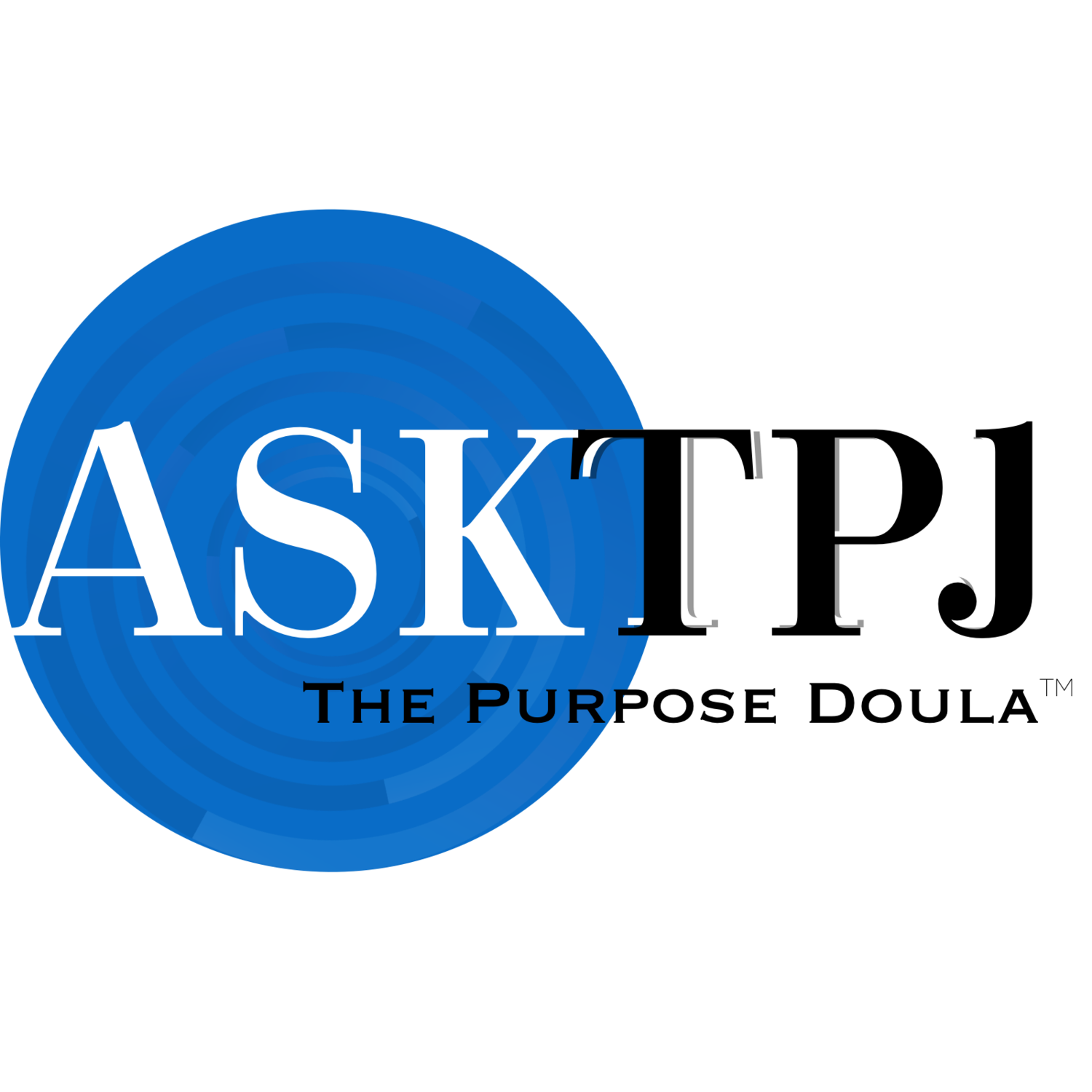 Ask TPJ - The Purpose Doula