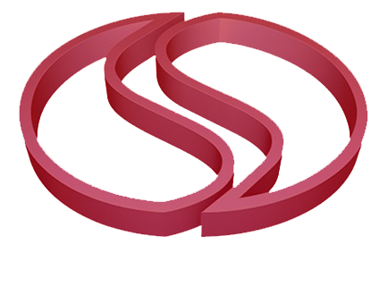 EVENTS — CLUB SPACE