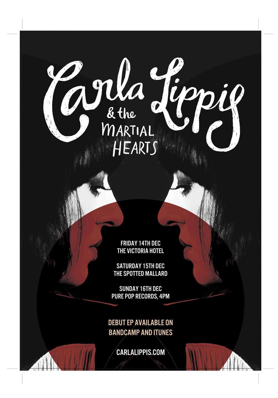 Carla Lippis Tour Poster Dec 2012 WEB.jpg