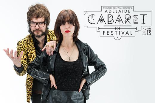 27-club-cabaret festival pic.jpg