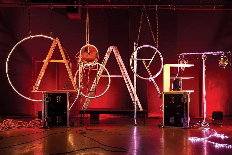 adelaide-cabaret-festival logo 2016.jpg
