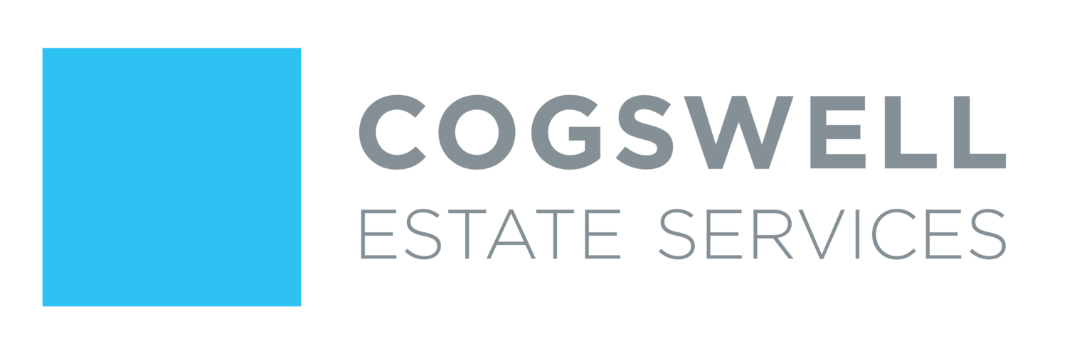 Cogswell Estate Services, LLC