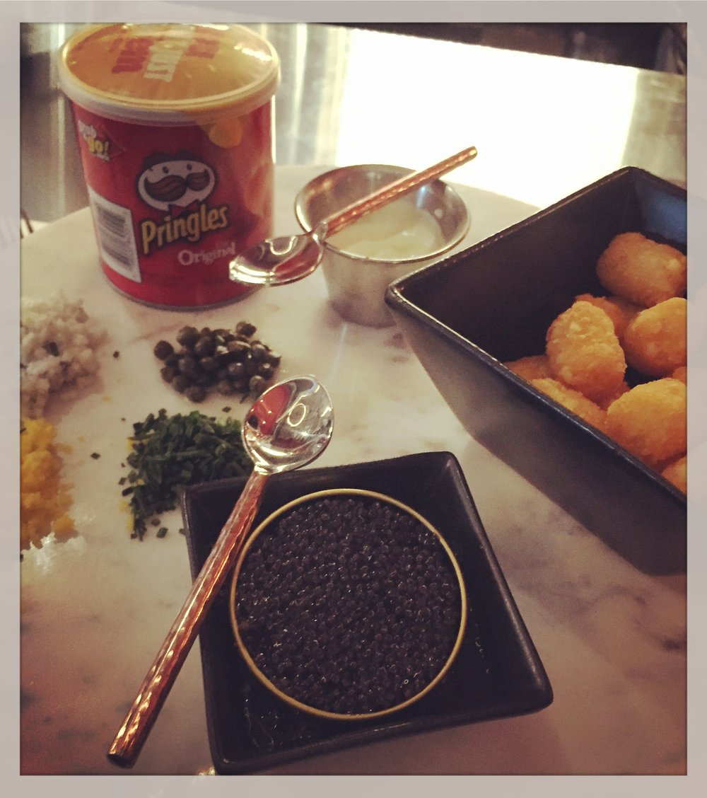 ballerific caviar.jpg