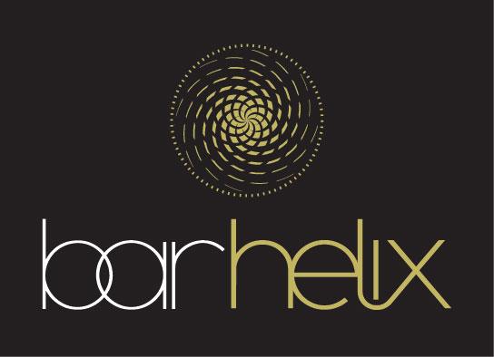 BarHelix_logo_reverse.jpg