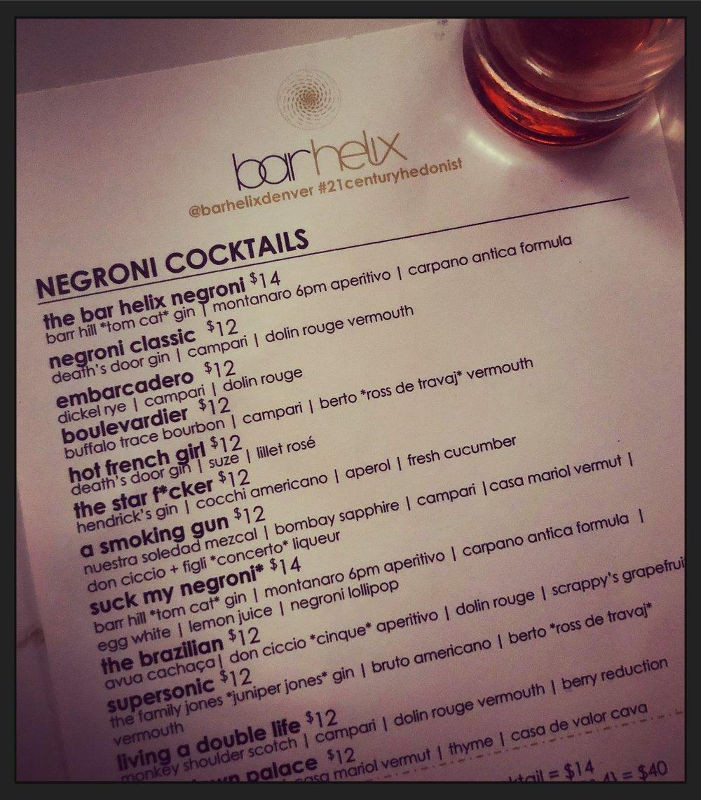 12 negroni menu.JPG