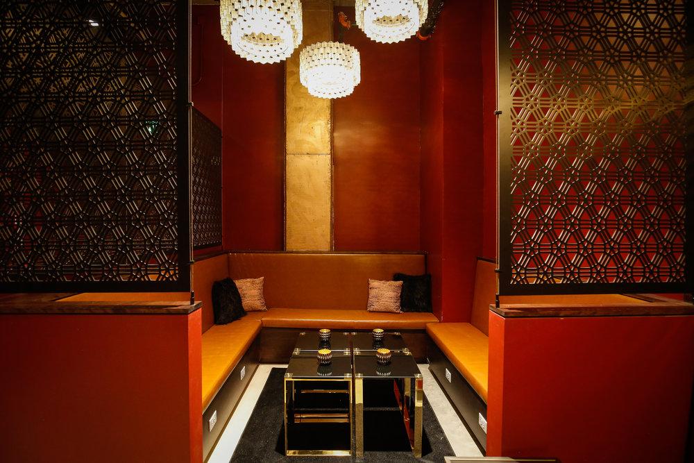 bar helix VIP booth.jpg