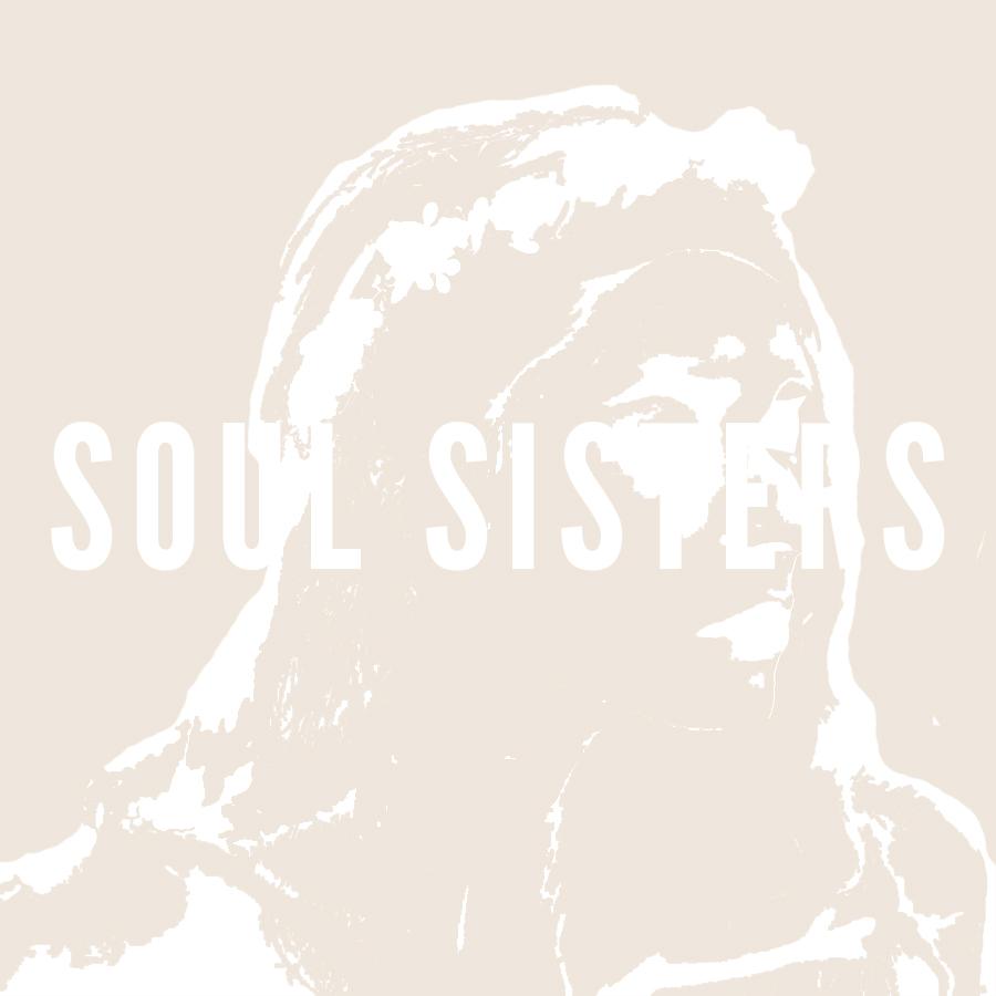 soul sisters.jpg