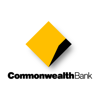 Commonwealth Bank.png
