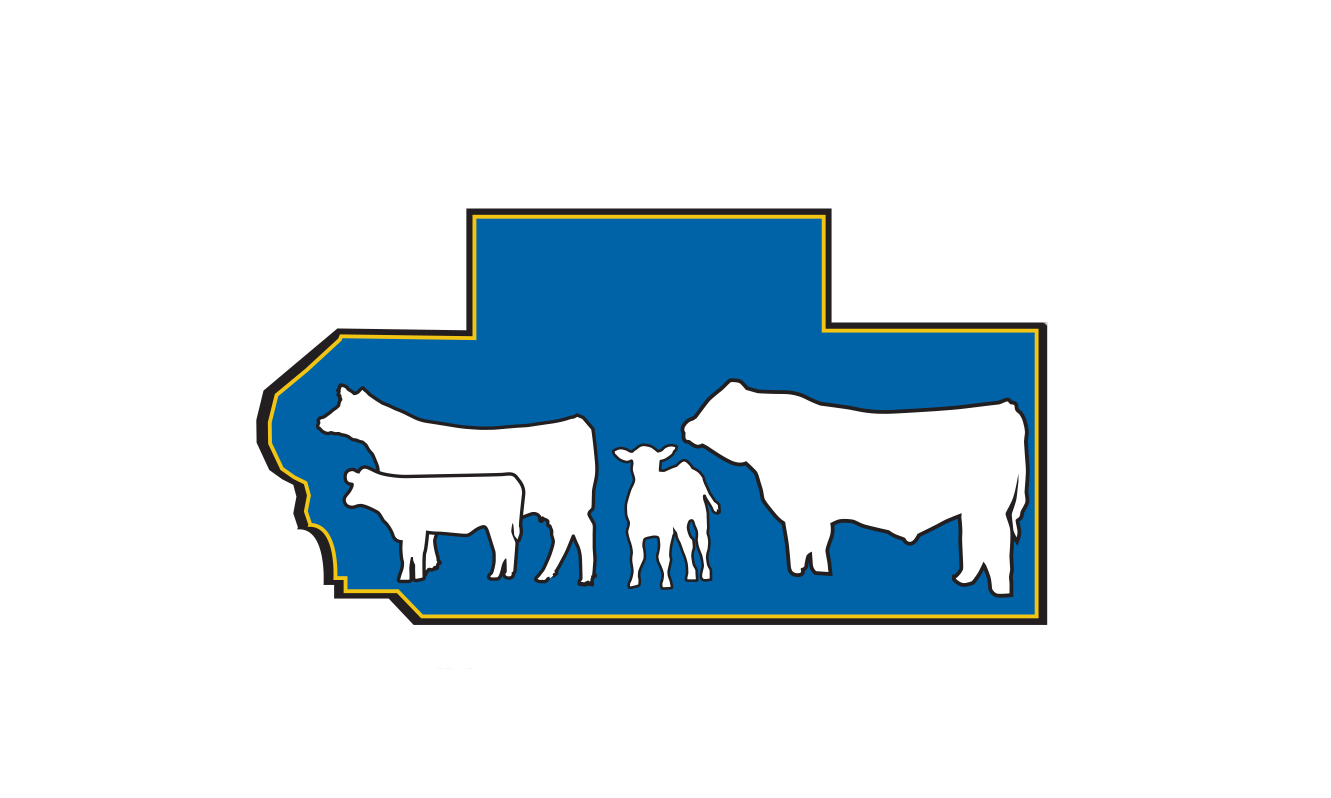 Payne County Stockyards, LLC.