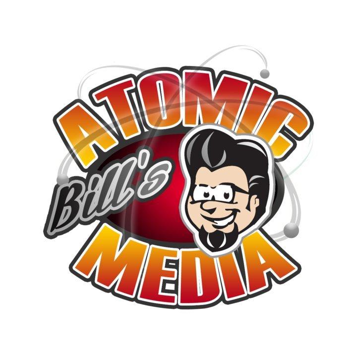 Bills Atomic Media.jpg