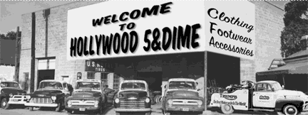 Hollywood 5 and Dime.png