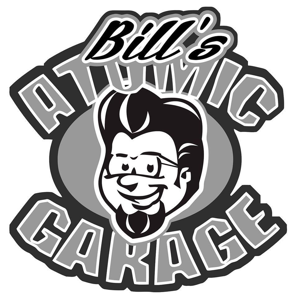 Bills Atomic Garage.png