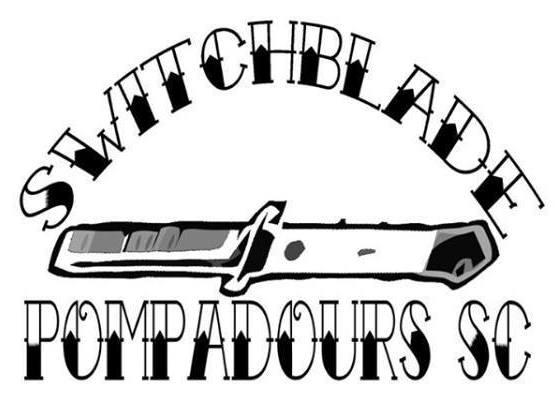 Switchblade Pomps.png