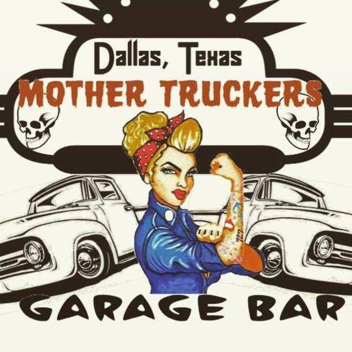 Mother Truckers.jpeg