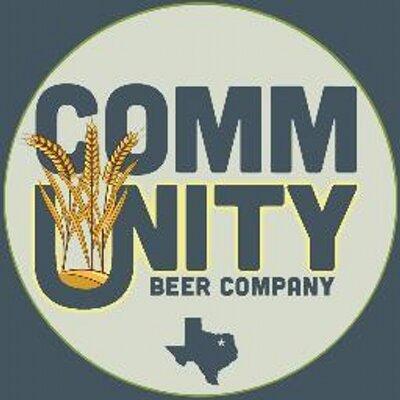 Community-Beer.jpeg