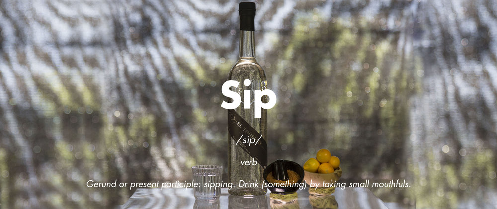 sip.jpg