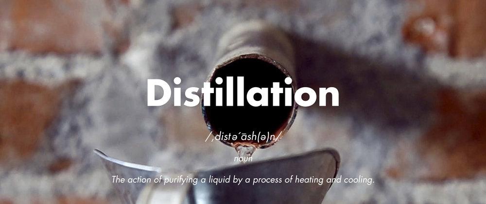 Distillation.jpg