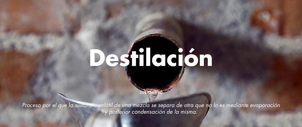 destilacion.jpg