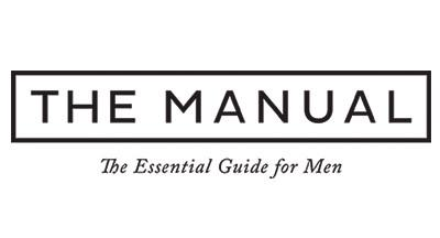the manual logo.jpg
