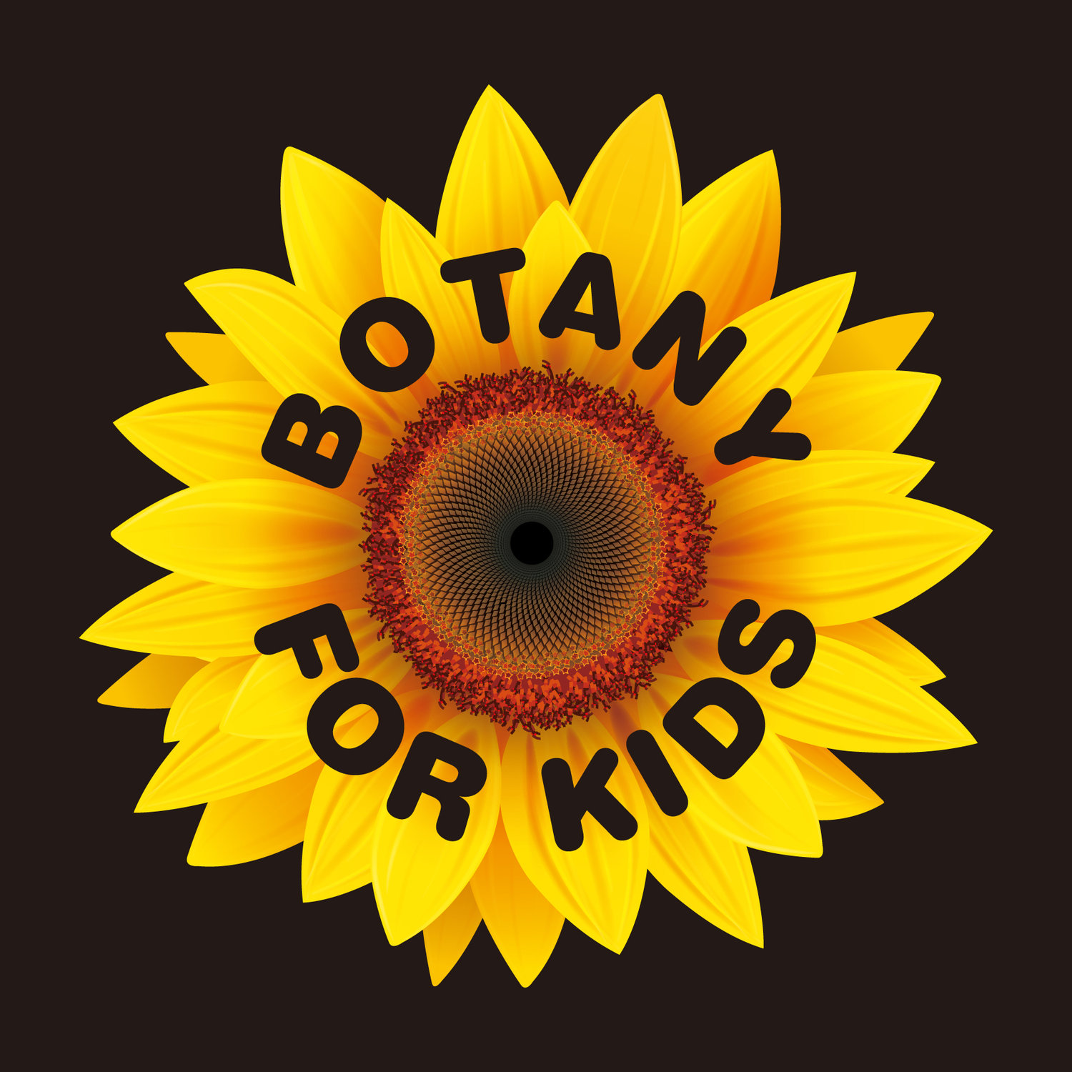 Botany for Kids