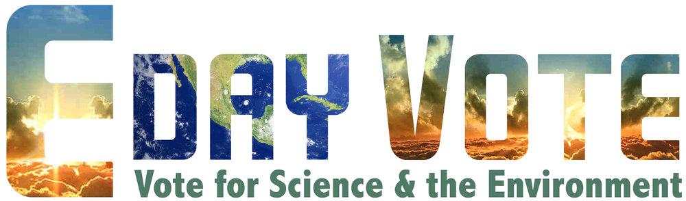 EdayVote_Sci&Envir.jpg