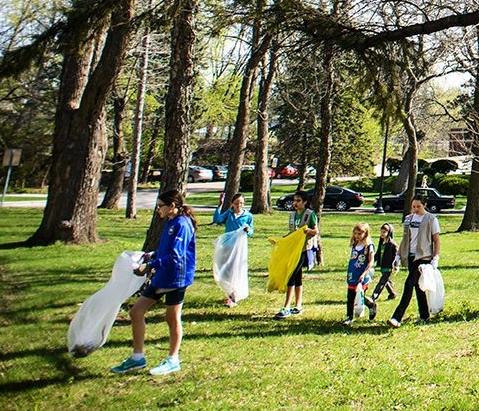 Earth-Day-Cleanup-Calhoun_BANNER.jpg