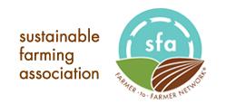 sfa-logo.png