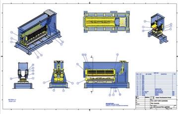 laser_weld3.jpg