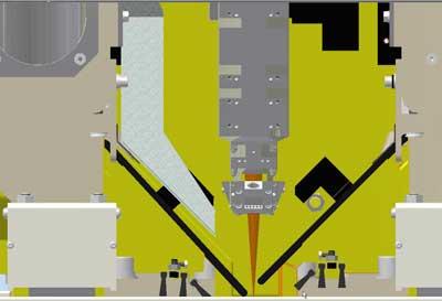 laserupgrade1.jpg
