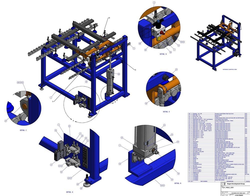 #mechanicalengineering