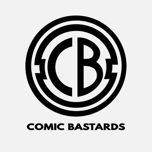 Comic Bastards