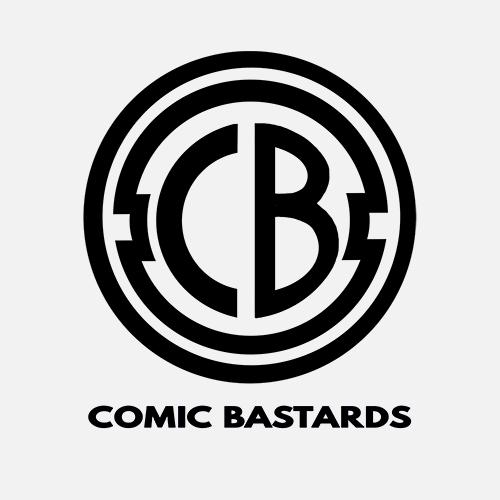 ComicBastards.png