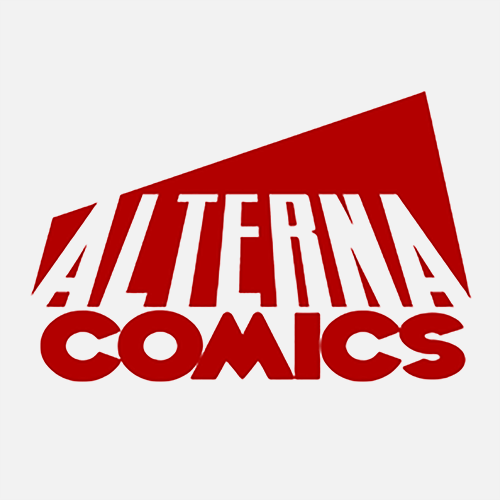 Alterna.png
