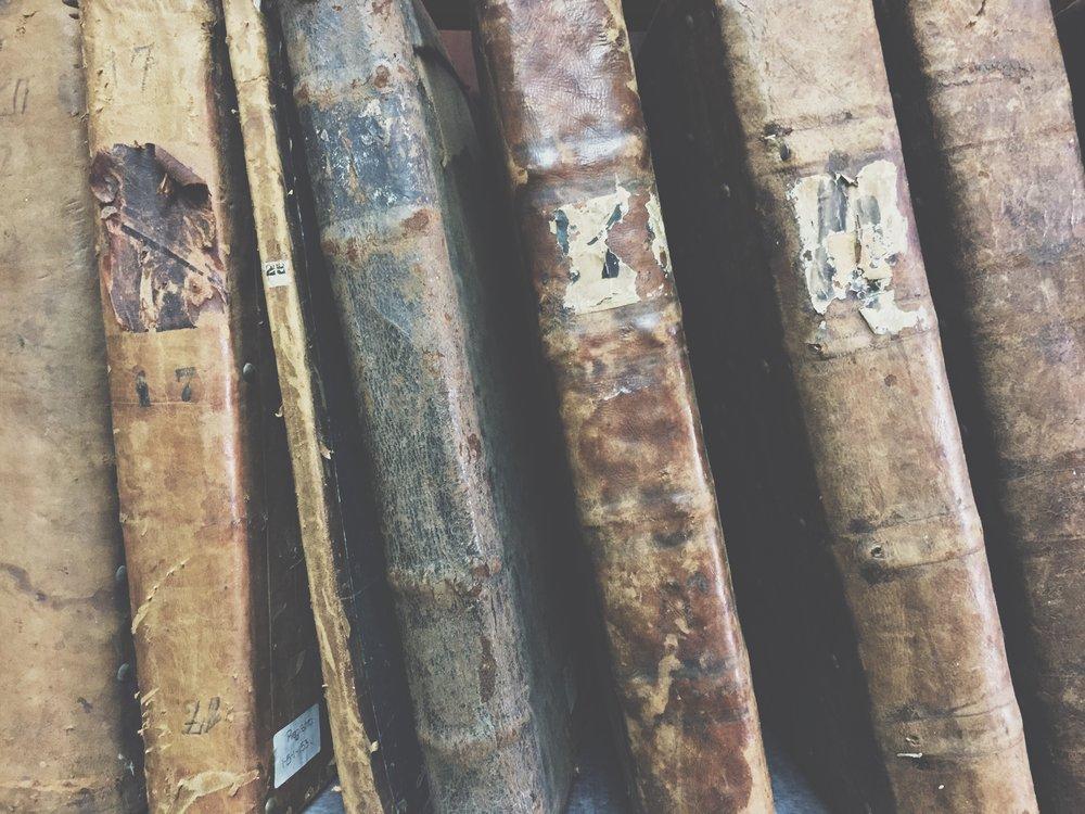 LibrosDeCoro.jpg