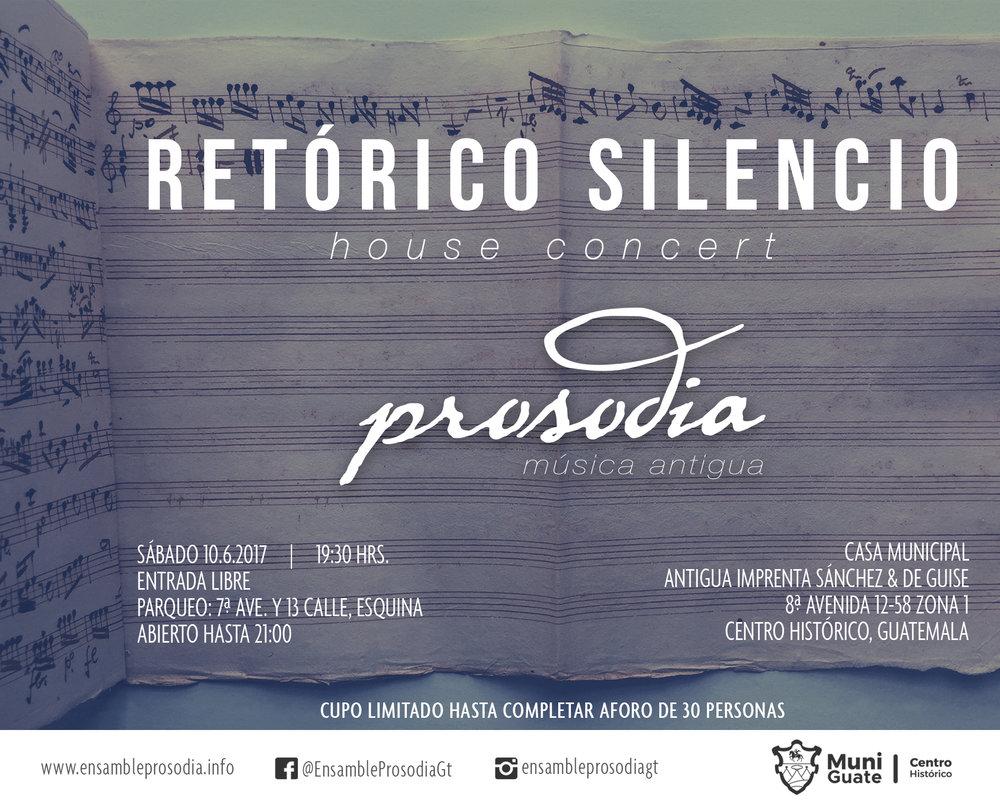 Retorico Silencio 23.58.59.jpg