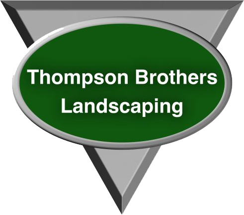 Thompson Brothers Landscaping
