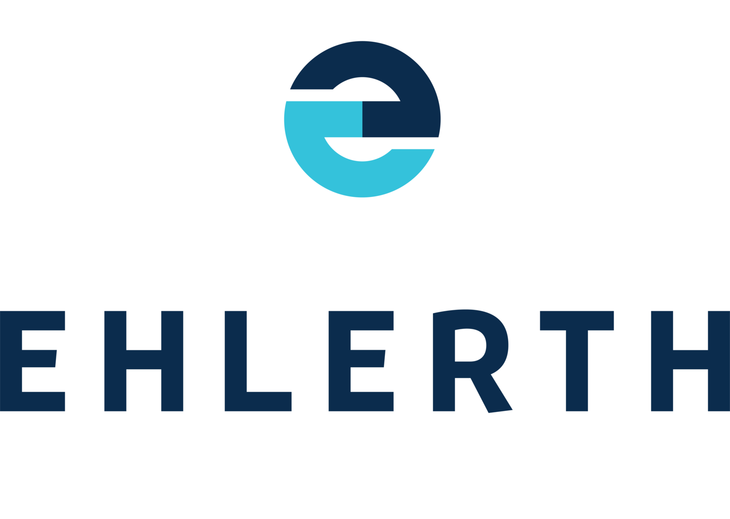 Ehlerth Electrical