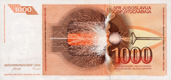 1000-dinara-1990-reverse.jpg