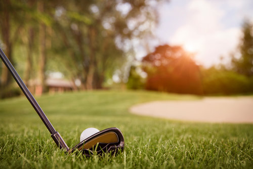 Gift Certificate] 3 pack: 30 minutes, 1 person — H. Haney Golf