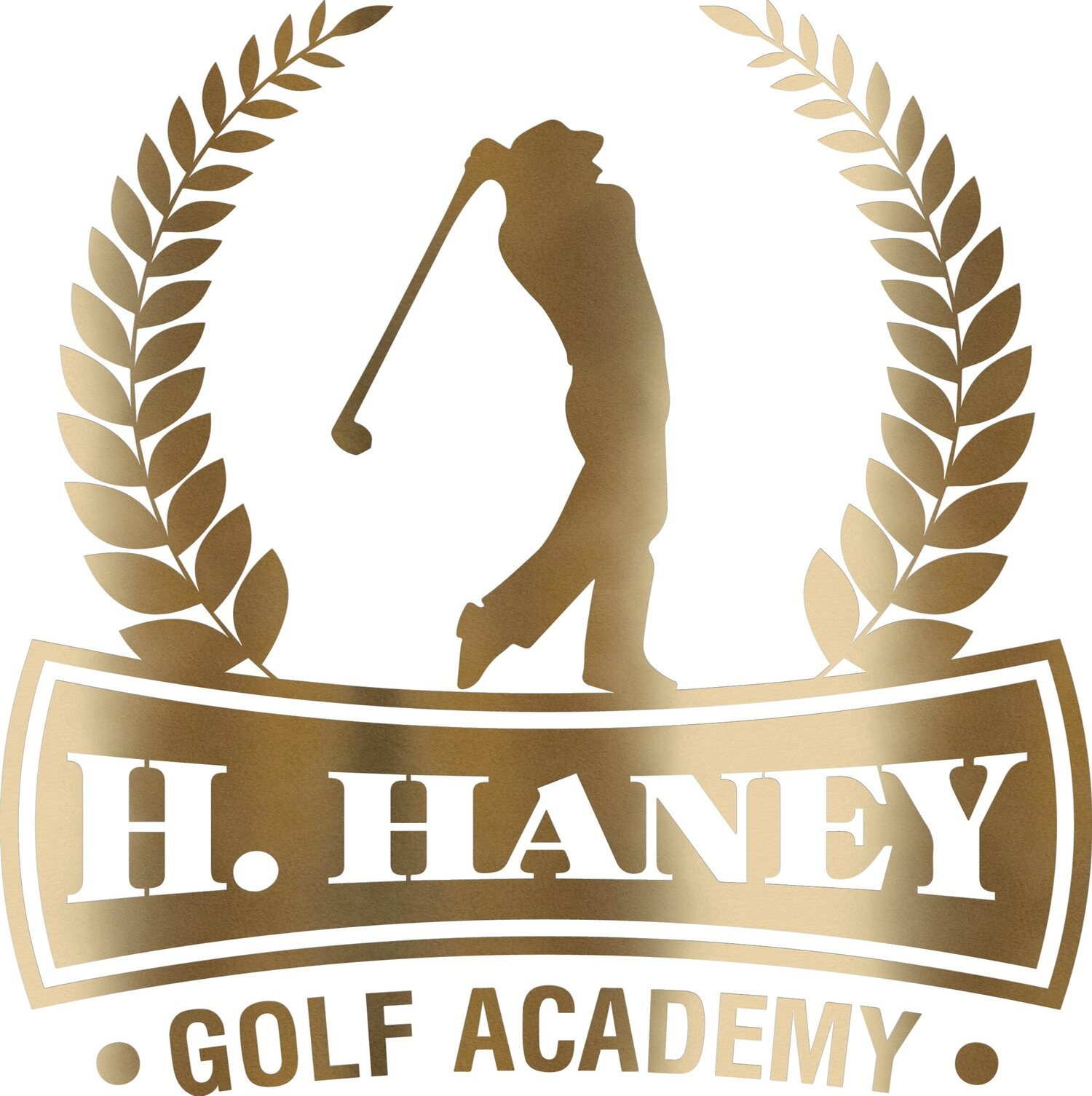 H. Haney Golf