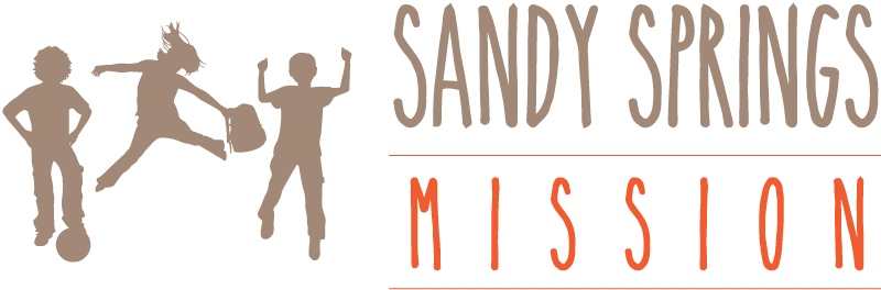 Sandy Springs Mission