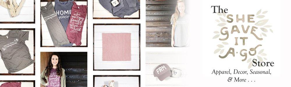 Store_Banner_1.0.jpg