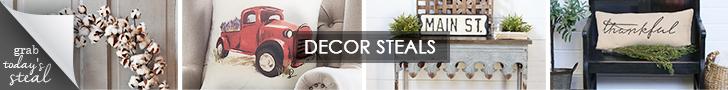 Decor_steals_banner.jpg