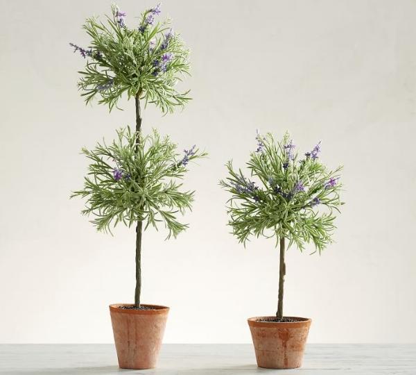 Photo from potterybarn.com
